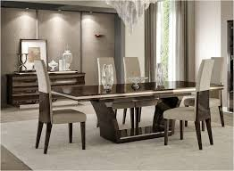 marvelous italian lacquer dining room furniture. Marvelous Italian Lacquer Dining Room Furniture With Best Black Photos New House E