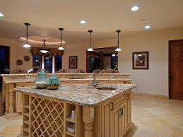 kitchen lighting layout. kitchenlight fixtures for kitchen and 12 wonderful recessed lighting layout guide