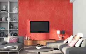 awesome wall texture paint designs in asian paints trend seashell for living room chairs p app