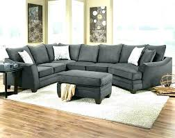 gray leather sectional sofa dark gray sectional couch modern gray sectional sofa dark grey sectional couch