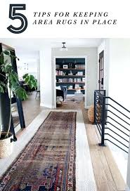 how to keep a rug in place medium size of entry floor mats area rugs and how to keep a rug in place