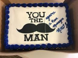 25 Hilarious Cake Fails You Have To See
