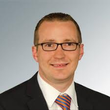 Benjamin Christen - Filialleiter - Volksbank Köln Bonn eG | XING