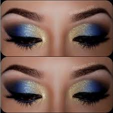 formal eye makeup for blue eyes yahoo image search results