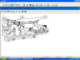 1999 ford ranger transmission wiring diagram schematics and 1998 ford ranger transmission schematic get image