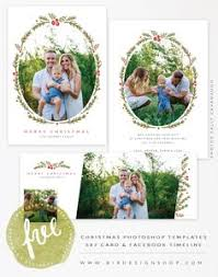 116 Best Christmas Card Templates Images Christmas E Cards