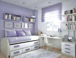 bedroom furniture for teenage girl. Bedroom Furniture For Teenagers Girl Ideas Home Design Layout Astonishing Teenage Youth Sets O