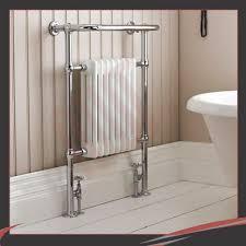 full size of bathrooms design warmly yours floor heated bathroom electric radiant heat underfloor heating