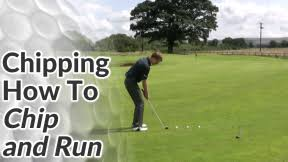 Club Selection For Distance Control Free Online Golf Tips