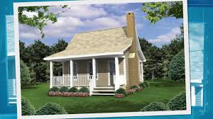 hpg 400 1 400 square feet 1 bedroom 1 bath country house plan you
