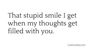 Daily Love Quotes Magnificent Daily Love Quotes For Him QUOTES OF THE DAY