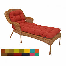 best chaise lounge chair pads your residence design outdoor lounge chair cushions garden deck chaise