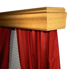 3 inch curtain rings curtain rods curtain rods gold curtain rod silver curtain rods wood 3 inch curtain rings