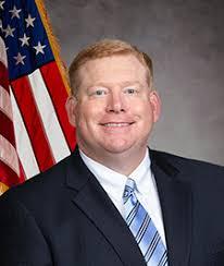 Bill Ashley | Mississippi Development Authority