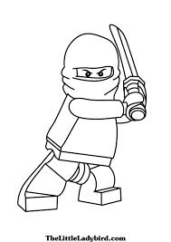 Lego Ninjago Overlord Wiring Diagram Database