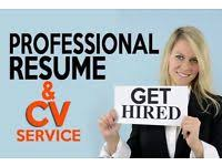 CV Style      Professional CV Writing Service Pinterest Get a free CV review from our professional CV writing service