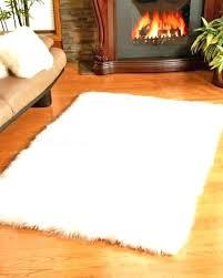 white sheepskin rug 4x6 rug 4 x 6 area rug teal area rug sheepskin rug 4 white sheepskin rug 4x6