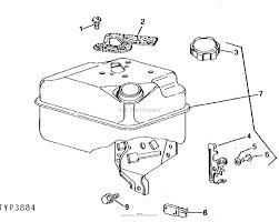 John deere parts diagrams john deere cs5 cs8 residential chipper