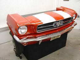 Car Desks Classic Car Desks 1950s Car Furniture Retro
