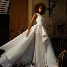Beaded Designer Wedding Gowns 70 Sparkly Wedding Dresses For The Glamorous Bride