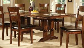 dark oak dining room furniture oak diningroom furniture dining table in dark oak oak dining room