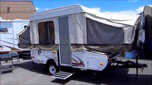 climbing cool question for the hive tent trailers you know pop captivating viking tent trailer by utah rentals com full size