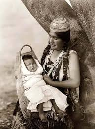 Bookunitsteacher Com Indians Navigation Native American Chart Htm 138 Best Ca Indians Images Native American Native