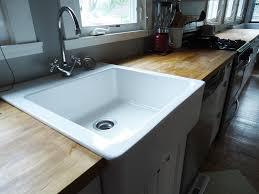diy tile kitchen countertops: image of diy kitchen countertops cheap