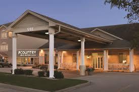 Eden Prairie Hotels Country Inn Suites Chanhassen Mn