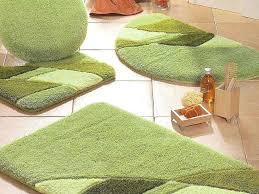bright green rug large size of bathrooms green bathroom rugs super soft bath mat microfiber bright green bath rugs
