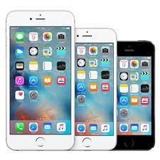 Смартфоны и мобильные <b>телефоны NOBBY</b> - TOPSTO | Купить ...