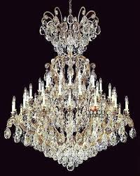 large iron chandelier iron foyer chandelier beautiful iron chandelier fixture lights large foyer chandelier lighting large iron chandelier