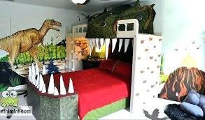 Tree House Kids Bedroom How About Bring The Tree House Inside Theirs