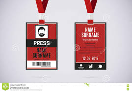 Of Menu Set Card 79581633 Press Design Vector Id Design Illustration Stock -