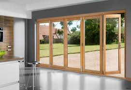 snazzy anderson french sliding glass doors