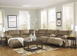 comfortable sectional sofa. Most Comfortable Sectional Sofa Reviews Inspirational Hogan Mocha Left  Chaise Reclining From Ashley Sec Comfortable Sectional Sofa