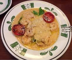 photo of olive garden italian restaurant pinellas park fl united states lasagna