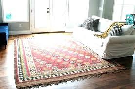 rug pad safe for hardwood floors medium size of cabin grade hardwood rug pads safe for