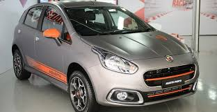 new car launches by fiat5 New Cars Launching in October 2015  NDTV CarAndBike