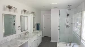 Home Renovation Kitchen And Bath Remodeling Kansas City - Bathroom remodeling kansas city
