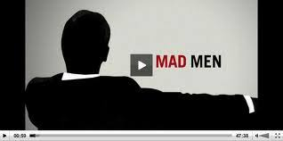 watch mad men season 5 episode 12 online streaming commissions watch mad men season 5 episode 12 commissions and fees online streaming