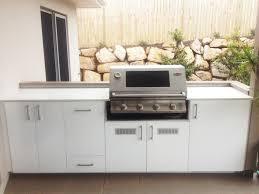 Outdoor Bbq Kitchen Kitchen Gallery Kitchen Addiction