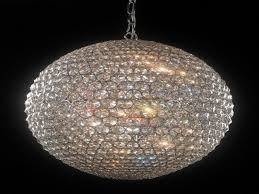 unusual ceiling lighting. Beautiful Ceiling 49 Examples Stunning Crystal Globe Pendant Light Lowes Globes Ceiling Lights  Lowe S Size Unusual Outdoor Wall Star Hanging Industrial Style Lighting  And A
