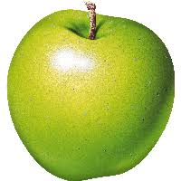green apple clipart png. green apple png image png clipart