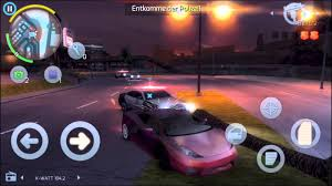 Credit allows you to download with unlimited speed. 350 Mb Gangstar Vegas Mafia Game Highly Compress Apk Mod Obb Techno Tech Guruji Gaming World Download Any Games