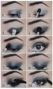 makeup tutorials grunge makeup tutorial 80s punk makeup tutorial punk rock makeup tutorial eye makeup cosmetics