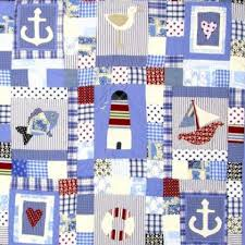 Seaside Blues | quilts etc. | Pinterest & Seaside Blues Adamdwight.com