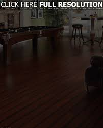 Is Bamboo Flooring Good For Kitchens Laminate Flooring Good For Dogs All About Flooring Designs
