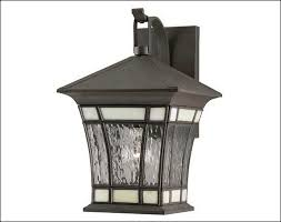 unusual outdoor lighting photo 9. Fine Photo Home Ideas Unusual Menards Outdoor Light Fixtures 115 Best Lighting Images  On Pinterest From And Photo 9