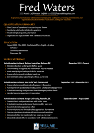 Best Font Size For Resume Good Font For Resumes Make A Photo Gallery